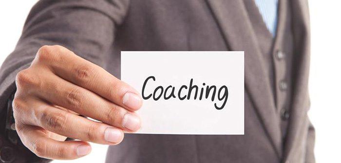 coaching de référence