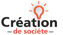 Creation desociete