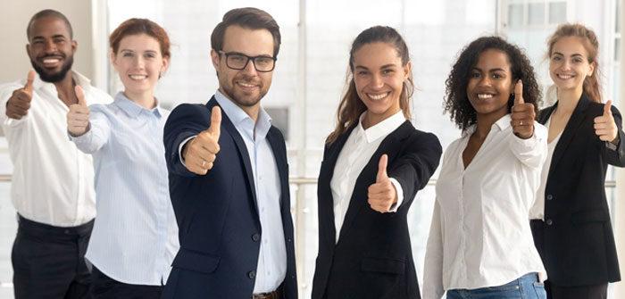 accompagnement pour les entrepreneurs et les entreprises