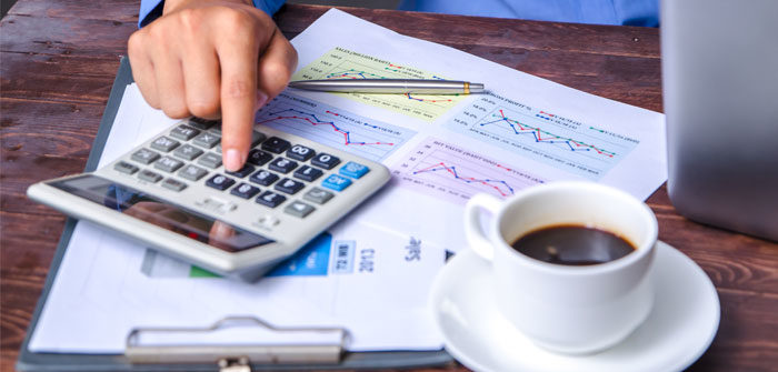 Comment calculer un seuil de rentabilité et un point mort