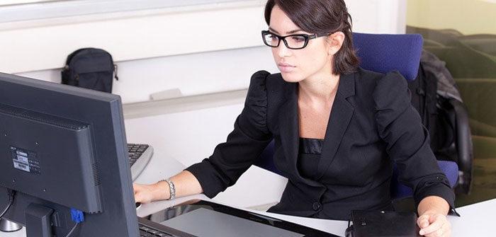Faire appel à un expert-comptable pour sa start-up