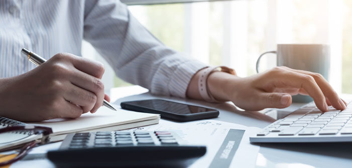 Choisir son expert comptable en ligne