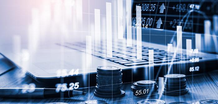 comptabilité automatisée