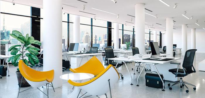 Espaces de travail